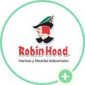 Logo_RobinHood_Industrial_174x174