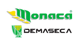 Monaca - Demaseca